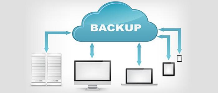 Script Backup MYSQL Databases